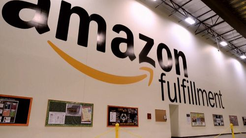 Amazon said the response from customers had exceeded expectations.