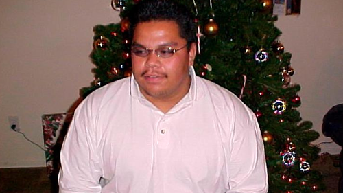 Only Native American on death row executed despite tribe's appeals