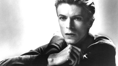 After exploring soul and funk with next albums Diamond Dogs and Young Americans, Bowie spiralled into cocaine addiction, and introduced a new image and persona, The Thin White Duke, in 1976.<br><br>