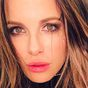 Kate Beckinsale hits back at body-shamer who called her 'dreadfully thin'