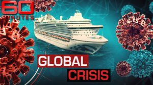 Coronavirus: Global crisis