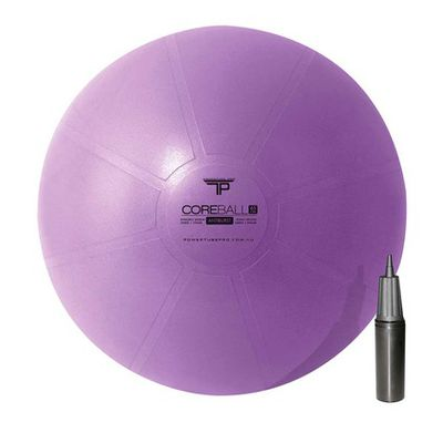 <strong>PowerTube Pro Core Ball Pro - $49</strong>