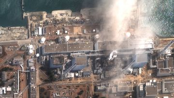 Ten years since Fukushima, Japan is still hurting