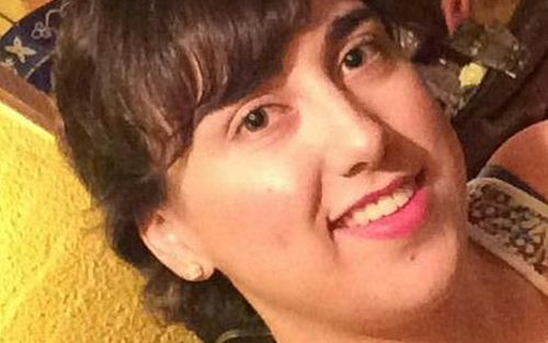 Police believe missing South Australian woman Sophie Quinn could be in Western Victoria