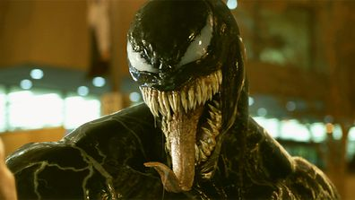 Biggest movies, 2021, Venom: Let There Be Carnage