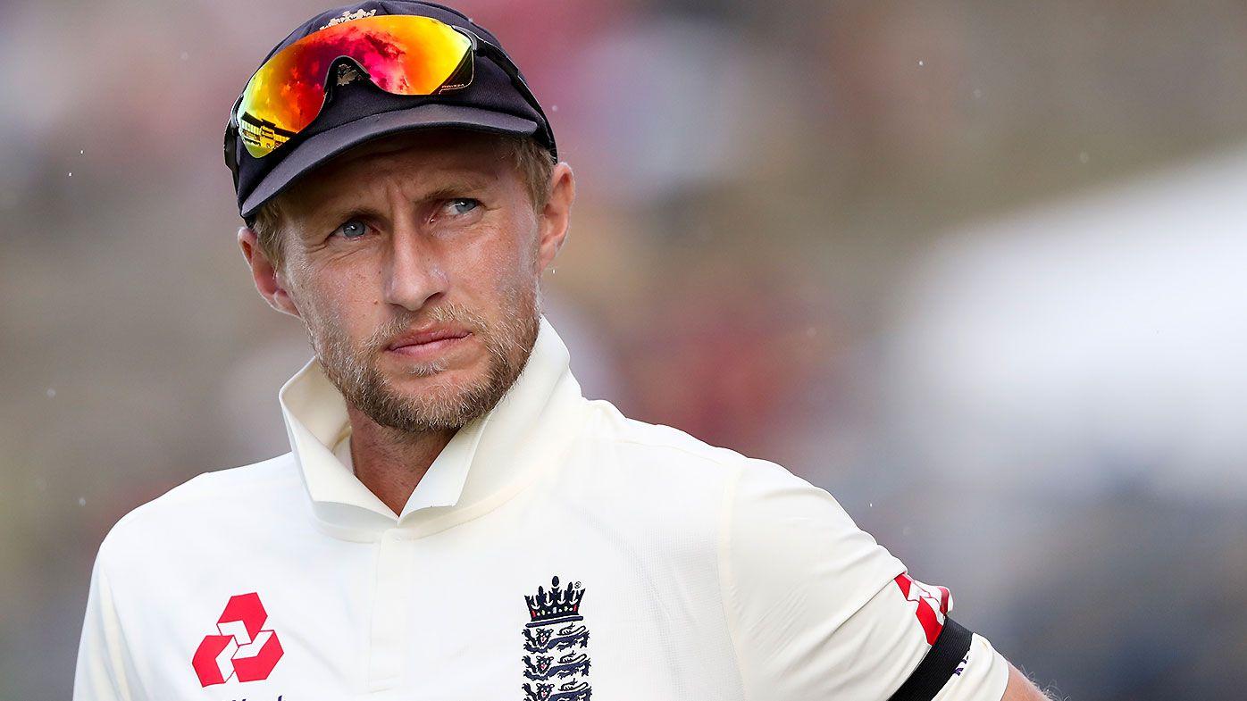 England cricket legends unload on team after West Indies embarrassment