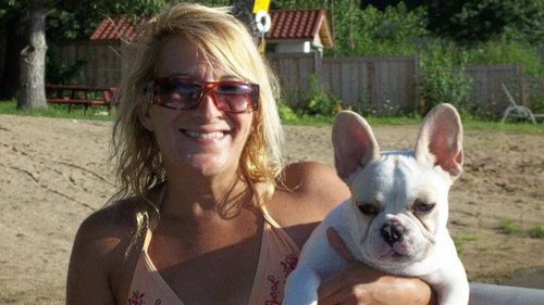 US dog enthusiast killed by own 'four-legged child', coroner confirms