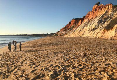 14. Maho Bay Beach - Cruz Bay, St John