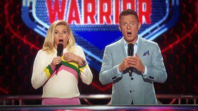 Australia prepares for the best Ninja Warrior season yet