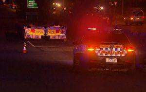 Breaking News and Live Updates: Melbourne lockdown begins; NSW could reintroduce some restrictions; Grim new milestone for US