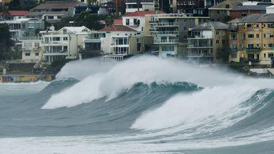 Bondi, Sydney