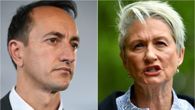 Election fight: Could Liberals lose the jewel in its crown?