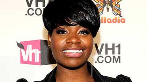 Idol winner hospitalised for drug overdose