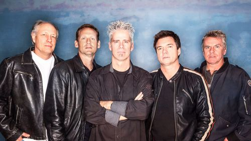 'We own the name we are the name': Little River Band hits back at Shorrock's aggressive letter
