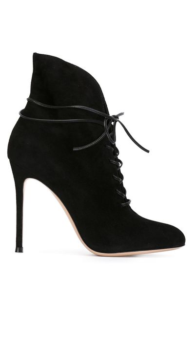 "<p><a href=""http://www.farfetch.com/au/shopping/women/gianvito-rossi-vamp-booties-item-11062019.aspx?storeid=9401&ffref=lp_54_20_"" target=""_blank"">Vamp Booties, $1018, Gianvito Rossi at farfetch.com</a></p>"