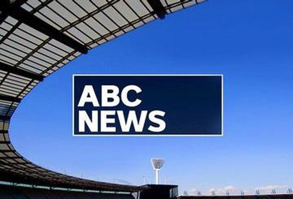 ABC News Hour
