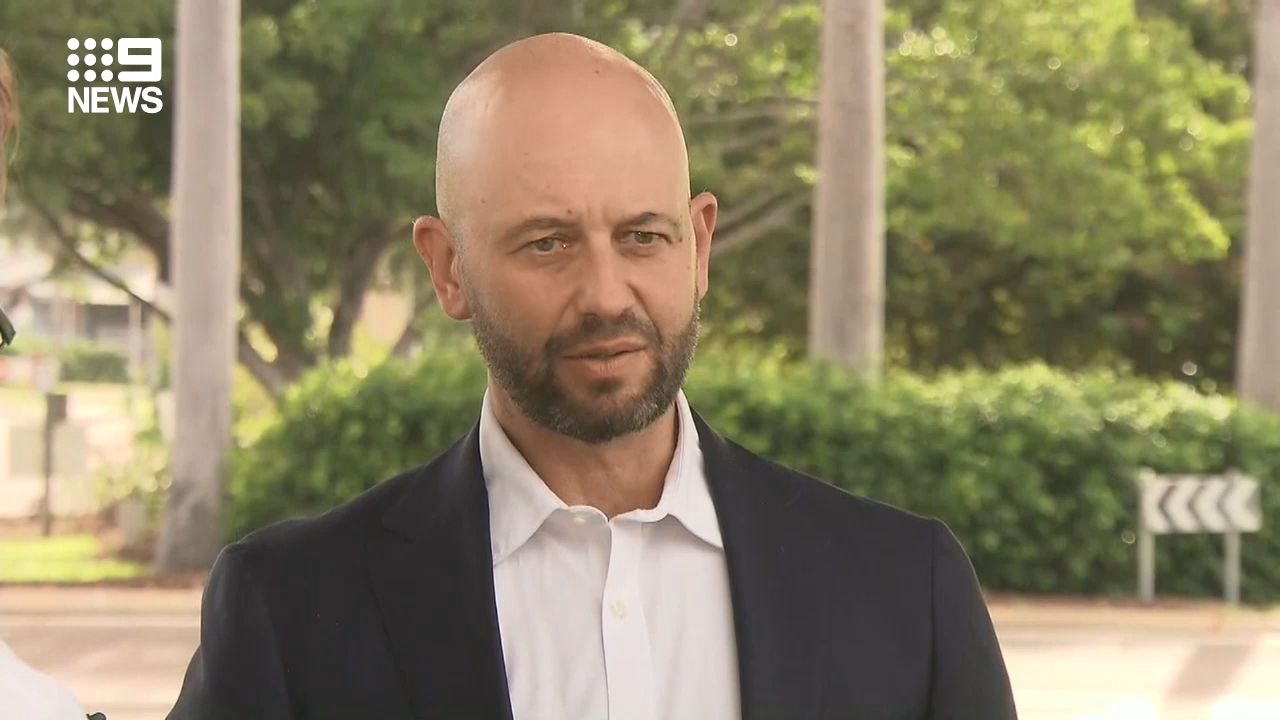 'Act of god' clause could cost NRL players, clubs millions