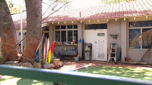 The WA Department of Communities has launched an inquiry into the mysterious last-minute shutdown of a popular Perth childcare centre that left hundreds of parents stranded this morning.