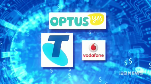 The new mobile provider is set to shake up the bigger telcos.