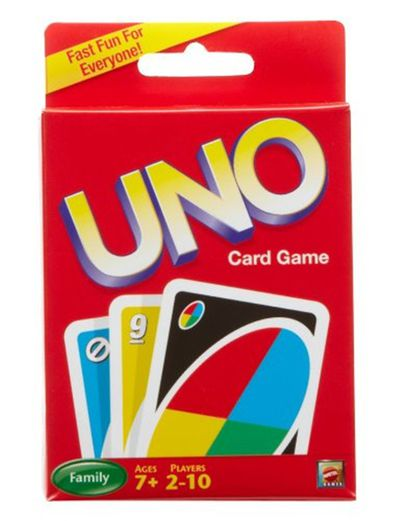 "<a href=""https://www.target.com.au/p/uno-card-game/277877"" target=""_blank"" draggable=""false"">14. Uno Card Game, $9.</a><br> <br> <br>"