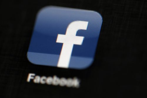 Australia unveils law forcing Google and Facebook to pay for news content