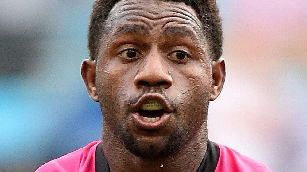 Leeds might sue ex-NRL hooker Segeyaro