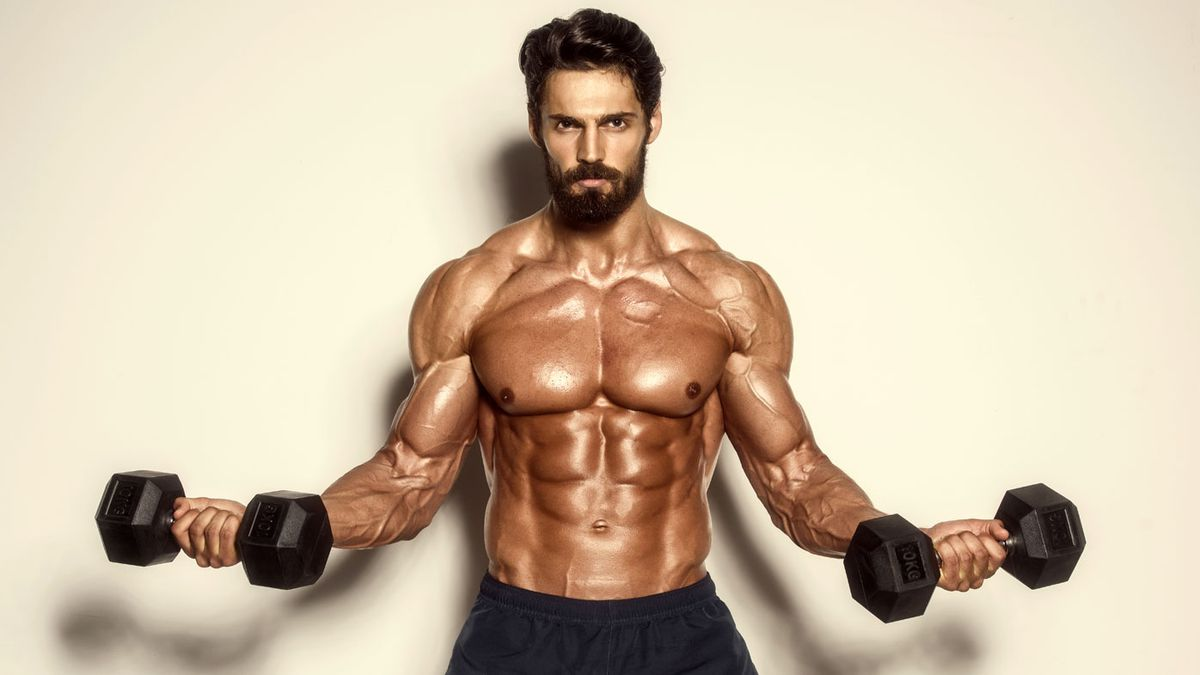 what is the safest steroid