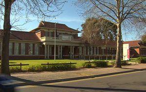 Coronavirus: SA schools shut down amid new cases and concern over community transmission risk
