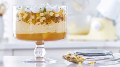 "<a href=""http://kitchen.nine.com.au/2016/11/04/08/18/ozzy-summer-trifle"" target=""_top"">Anna Polyviou's ozzy summer trifle</a>"