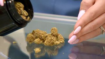 As medicinal cannabis use continues to grow across Australia, more international health specialists are being lured down under to help the lend their expertise.