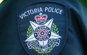 Two women face court over role in spate of Wodonga drive-by shootings