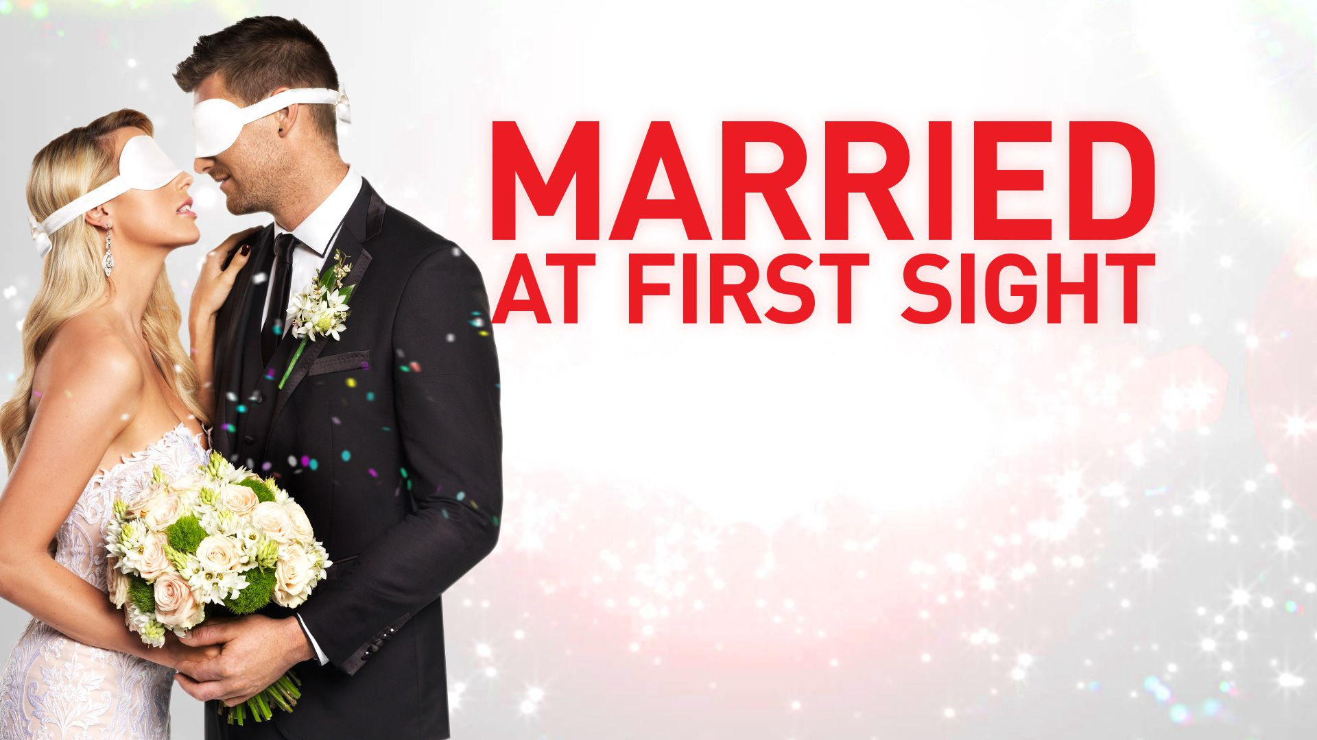 Married at First Sight | 9Now