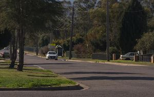 Teen charged after indecent assault on elderly woman in NSW town of Tamworth