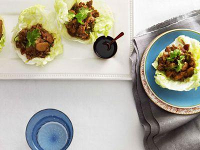 5_quail-lettuce-delight