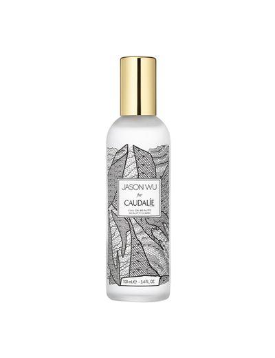 Caudalie Limited Edition Jason Wu Beauty Elixir, $72.