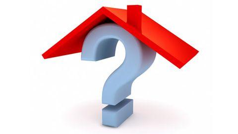Understanding real estate jargon