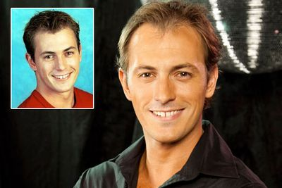 <i>Big Brother</i>'s original heartthrob scaored a role on <i>Neighbours</i>, an A-list girlfriend in Delta Goodrem and a gig modelling undies. His spunk status receded along with his hairline - but it didn't stop him from scoring an appearance on 2010's <i>Dancing With The Stars</i>, and roles on <i>Heartbeat </i>and <i>Winners and Losers.</i>