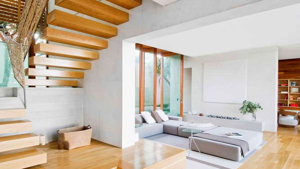 Knock on wood: how to choose timber