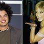 The Voice 2019: Guy Sebastian and Delta Goodrem's 'secret romance' exposed