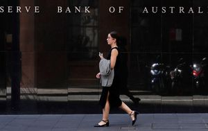 Australia's interest rates on hold at record-low 0.25 per cent in July