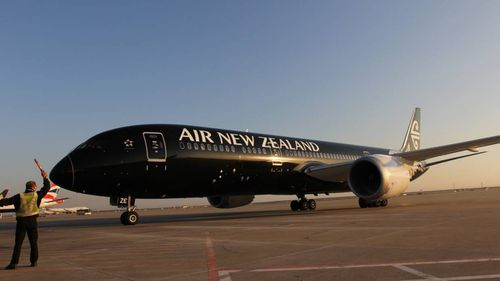 Air New Zealand have cancelled dozens of international flights due to ongoing global issues with the Boeing Dreamliner engine.