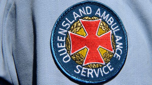 Spate of attacks on Queensland police and paramedics