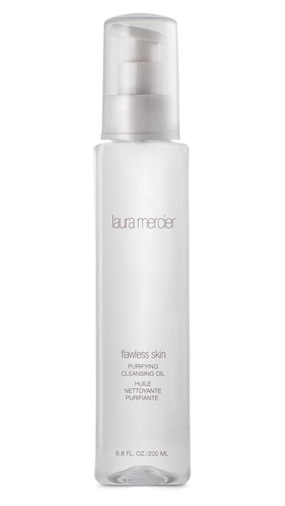 <p>This extra gentle cleanser is ideal for people who wear little make-up but still want want clearer, more balanced skin.</p>