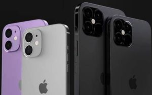 Apple iPhone 12: What we know so far about new model's 5G, camera, processor, design and size
