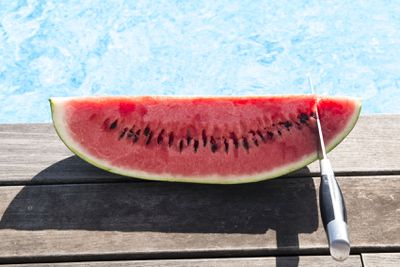 <strong>Watermelon</strong>
