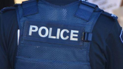 Three men plead not guilty to alleged Australia Day beer bottle rape