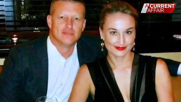 Brisbane woman says 'Dirty John' was like 'watching my life'