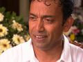 Australian dad loses wife, daughter in Sri Lankan terror attacks