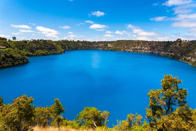 5. Mount Gambier, South Australia