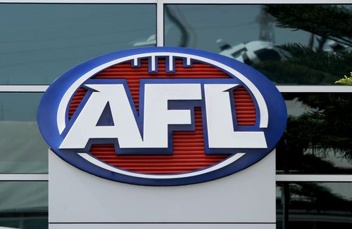 There are more than 1000 AFL poker machines dotted across the state. (AAP file image)